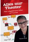 buch-theater